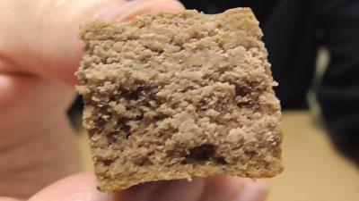 カロリーメイト-ブロック【チョコレート味】(大塚製薬)14