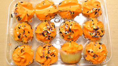 ツーバイトカップケーキtwo-bite-Cupcakes(キブアンドゴー)3