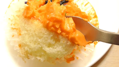ツーバイトカップケーキtwo-bite-Cupcakes(キブアンドゴー)14