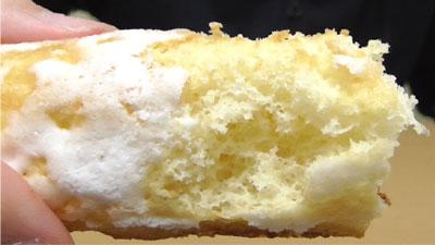ラインケーキ(有限会社よしの屋製菓)15
