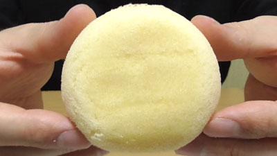 カスタードケーキいのちアップル(ラグノオささき)5