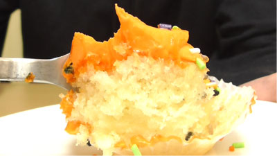 ツーバイトカップケーキtwo-bite-Cupcakes(キブアンドゴー)11