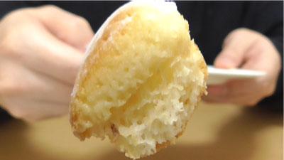 ラインケーキ(有限会社よしの屋製菓)11