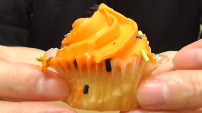 ツーバイトカップケーキtwo-bite-Cupcakes(キブアンドゴー)5