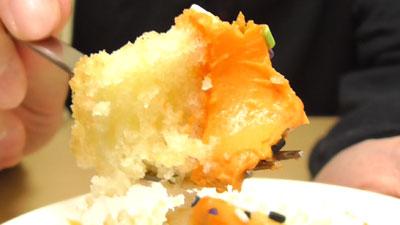 ツーバイトカップケーキtwo-bite-Cupcakes(キブアンドゴー)13