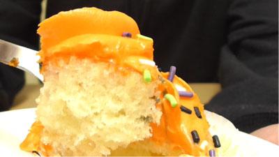 ツーバイトカップケーキtwo-bite-Cupcakes(キブアンドゴー)9