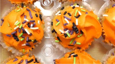 ツーバイトカップケーキtwo-bite-Cupcakes(キブアンドゴー)4