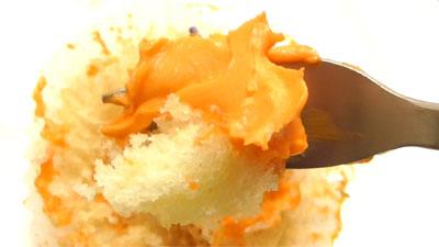 ツーバイトカップケーキtwo-bite-Cupcakes(キブアンドゴー)15