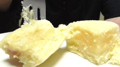 カスタードケーキいのちアップル(ラグノオささき)14