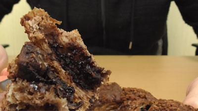 チョコレートクインテット(ヤマザキ)12