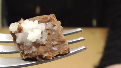 業務スーパー-ココナッツパラダイスチョコレート14