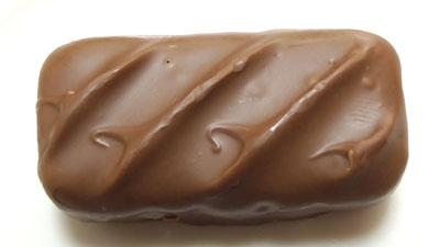 業務スーパー-ココナッツパラダイスチョコレート6