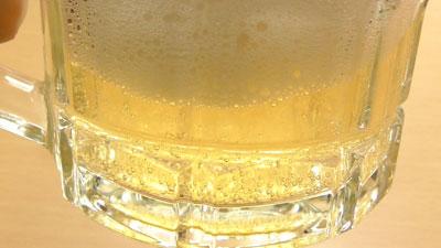 生なまいきビール(松山製菓)14