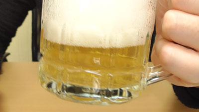 生なまいきビール(松山製菓)16