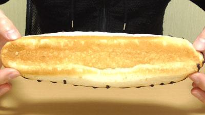 銀チョコダブルw(フジパン)5