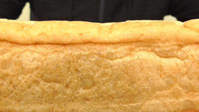 ちぎりパン-キャラメルクリーム(セブンイレブン)5