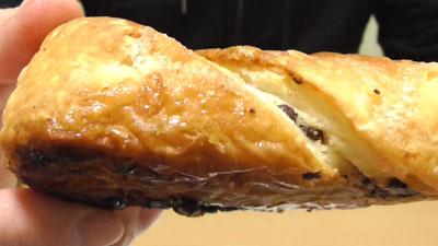 サクリスタン(山崎製パン)8