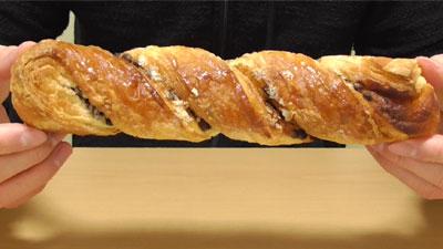 サクリスタン(山崎製パン)4