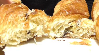 サクリスタン(山崎製パン)11