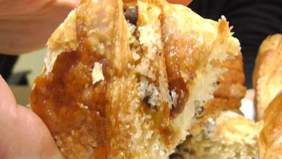 サクリスタン(山崎製パン)12