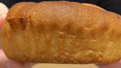 ベイクドチーズデニッシュ(フジパン)7