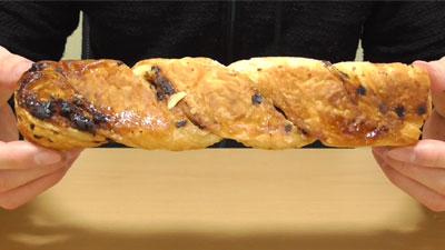 サクリスタン(山崎製パン)6