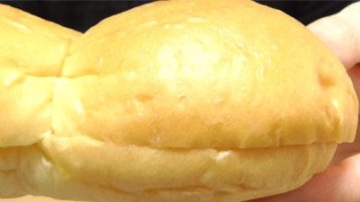 ご当地パンめぐり千葉県-千葉ピーナツパン(フジパン)7