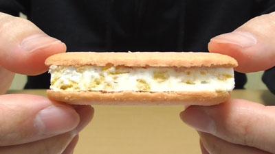 め-極-青森屋のサンドクッキー(青森屋)7