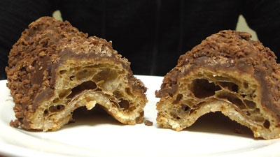 バーザック(山崎製パン)10