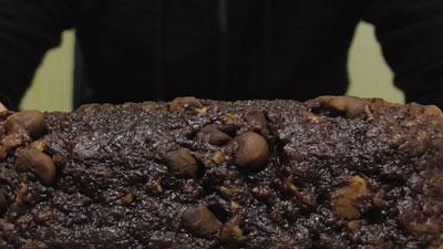 業務スーパー-muffin-max-BROWNIES-朝食マフィン(ブラウニー)9