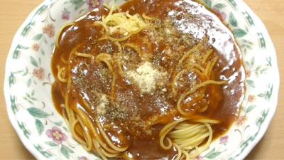 業務スーパー-大盛ハヤシ-レストラン仕様10