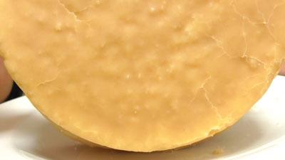 きなこもちのケーキ(フジパン)8