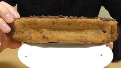 バーザック(山崎製パン)6