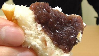 ホイップあんぱん-つぶあん(山崎製パン)13