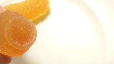 彩果の宝石(トミゼンフーツ)11