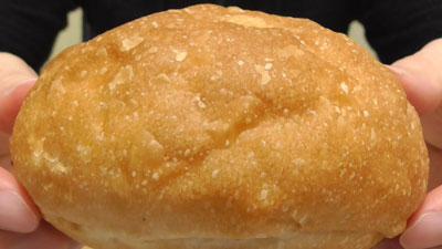 ミルクボール(ヤマザキパン)6