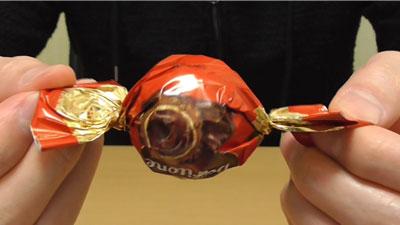 バリトンチョコクリーム(宮田)5