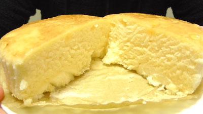 チーズタルトみたいなむしぱん(ローソン×PABLO)9
