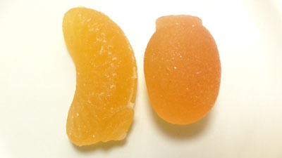 彩果の宝石(トミゼンフーツ)7