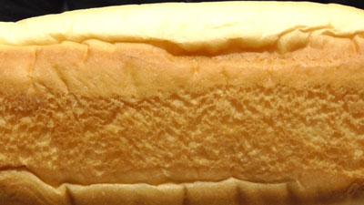おいしいシューロール-レモン&レアチーズ(パスコ)9