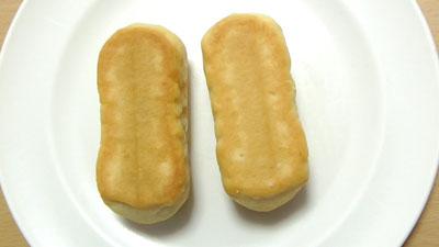 南蛮菓-ざびえる(ざびえる本舗)10