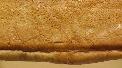大きなシュガーマーガリン-黒糖(フジパン)5