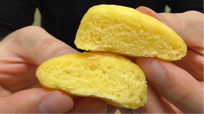 たまごパン(ティンカーベル)13