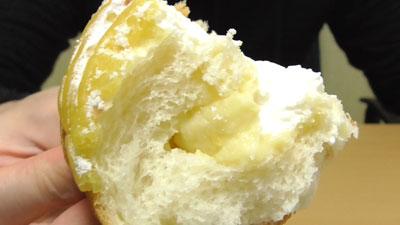 バナナ&バナナ(山崎製パン)13