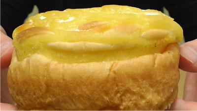 バナナ&バナナ(山崎製パン)7