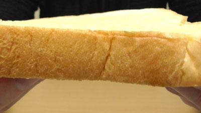 ホテルトースト-シュガーマーガリン(フジパン)6