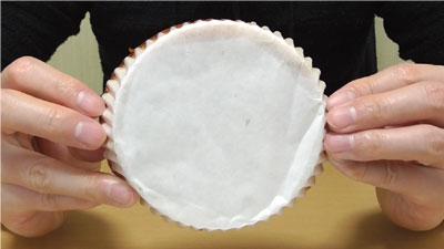塩キャラメルクッキーケーキ(ヤマザキ×トーハト)4