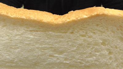 ホテルトースト-シュガーマーガリン(フジパン)5