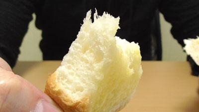 ホテルトースト-シュガーマーガリン(フジパン)11