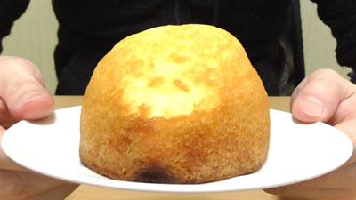 私が食べたい!スナックケーキ(ヤマザキ)3